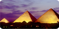 Egypt Daily Tours Packages