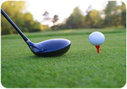 Golf Tours in Cairo Package