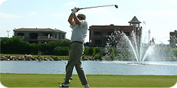 Golf Tours Packages